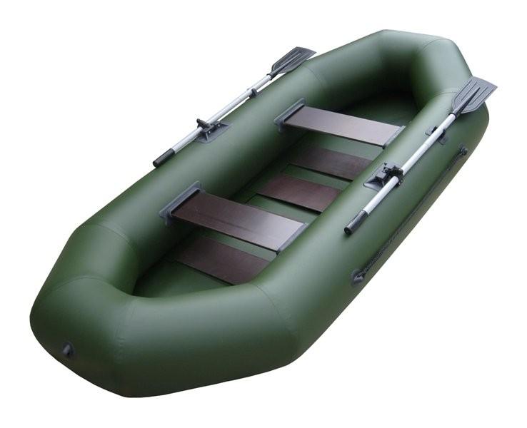 купить пвх лодку шкипер